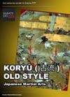 Kory  Old Style
