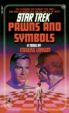 Star Trek: Pawns and Symbols