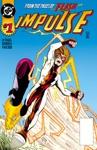 Impulse 1995- 1