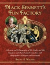 Mack Sennetts Fun Factory