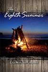 The Eighth Summer