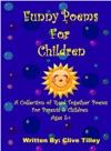 Funny Poems For Children