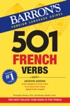 501 French Verbs 7th Edition