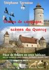 Scnes De Campagne Scnes Du Quercy