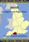 Helith An Anglo-Saxon Pagan Deity