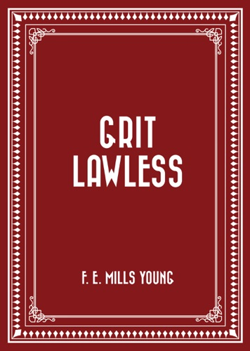 Grit Lawless