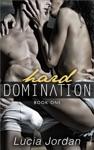 Hard Domination