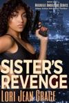 Sistas Revenge