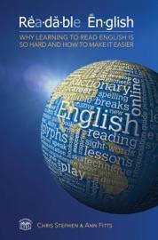 READABLE ENGLISH