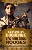 Lady Bang and The Jack - Les Foulards rouges - Saison 1 - Épisode 1