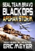 SEAL Team Bravo: Black Ops – Afghan Storm
