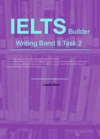 IELTS Builder Writing Band 9 Task 2