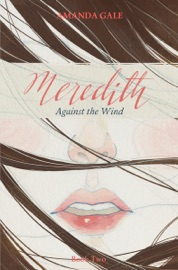 MEREDITH AGAINST THE WIND