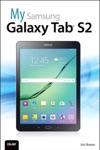 My Samsung Galaxy Tab S2