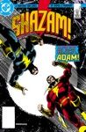 Shazam The New Beginning 1987- 2