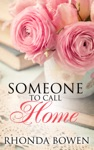 Someone To Call Home A Short Story