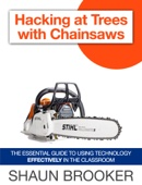 Hacking at Trees with Chainsaws