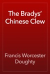 The Bradys Chinese Clew