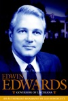 Edwin Edwards Governor Of Louisiana
