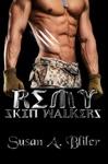 Skin Walkers Remy