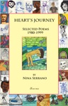 Hearts Journey Selected Poems 1980-1999