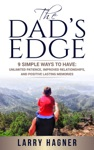 The Dads Edge