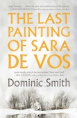 The Last Painting of Sara de Vos