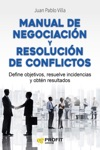 Manual De Negociacin Y Resolucin De Conflictos