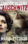Cancin De Cuna De Auschwitz