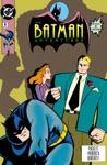The Batman Adventures 1992 - 1995 8