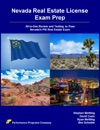 Nevada Real Estate License Exam Prep All-in-One Review And Testing To Pass Nevadas PSI Real Estate Exam