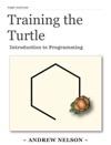 Training The Turtle