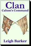 Episode 11 Calums Command