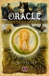 Oracle - Mutant Wood Volume 5