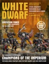 White Dwarf Issue 95 21st November 2015 Tablet Edition