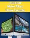 MacNN New Mac User Guide