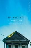 Tim Winton - Cloudstreet artwork