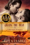 Chasing The Dead Book 1