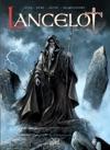 Lancelot T02