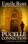 The Pucelle Connection