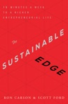 The Sustainable Edge