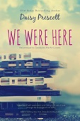 Daisy Prescott - We Were Here  artwork