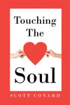 Touching The Soul