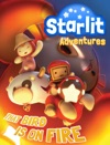 Starlit Adventures English 2