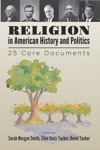 Religion In American History And Politics
