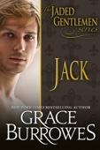Grace Burrowes - Jack bild