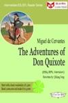 The Adventures Of Don Quixote ESLEFL Version