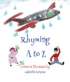 Rhyming A To Z