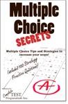 Multiple Choice Secrets