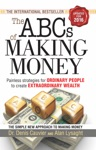 ABCs Of Making Money